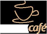Logo_KleinerCafe
